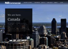 naicommercial.ca