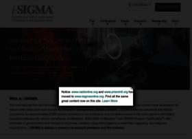 naidonline.com