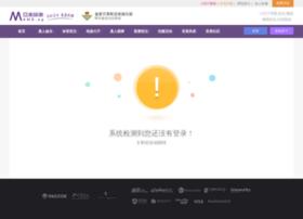 naifengo.com