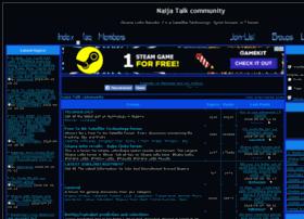 naija.your-talk.com