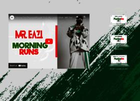naija102.com