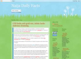 naijadailyfacts.blogspot.com