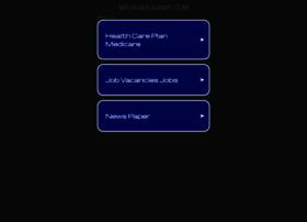 naijaheadlines.com