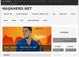 naijahero.com.ng