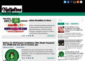 naijaline.com