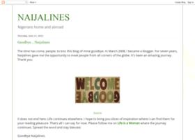 naijalines.blogspot.com