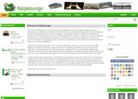 naijalounge.com
