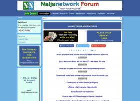 naijanetwork.com
