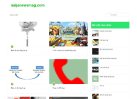 naijanewsmag.com