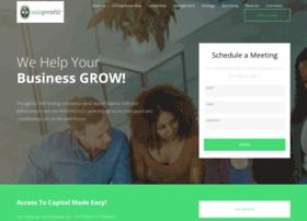 naijapreneur.com