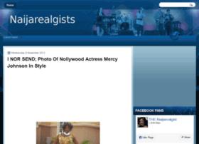 naijarealgists.blogspot.com