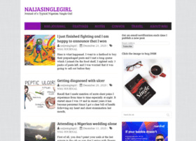 naijasinglegirl.com