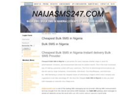 naijasms247.com