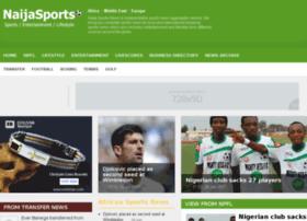 naijasports.com.ng