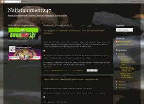 naijatainment247.blogspot.com