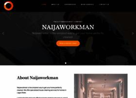 naijaworkman.com