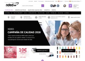 nail-art-design-euro-discount.es
