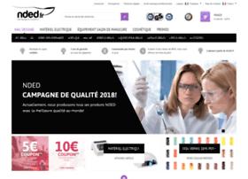 nail-art-design-euro-discount.fr