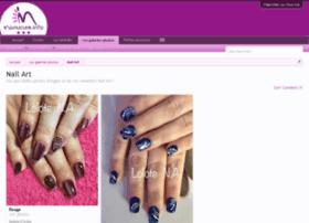 nail-art.manucure.info