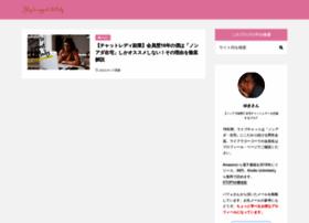 nail-balance.jp