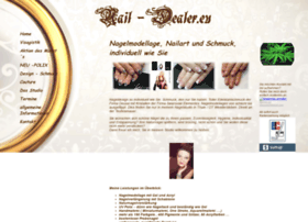 nail-dealer.eu