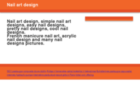 nail-design.co.uk