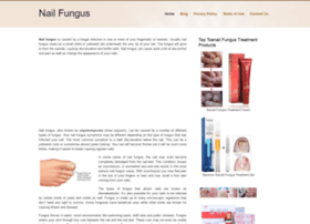 nail-fungus.net
