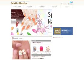 nail-m.com