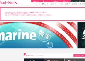 nail-nail.net