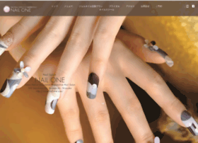 nail-one.com