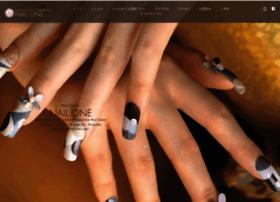 nail-one.com