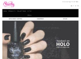 nail-polish.co