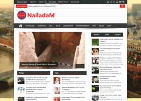 nailadam.blogspot.com