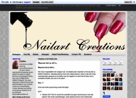 nailartcreations.nl