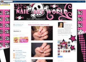 nailartworld.blogspot.com