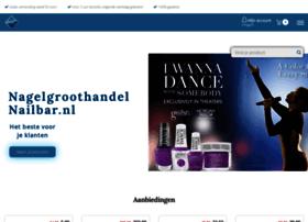 nailbar.nl