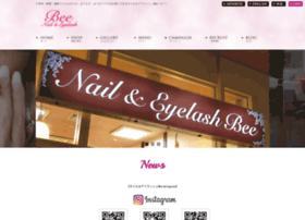 nailbee.com