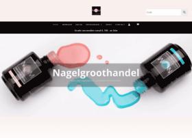 nailcaremanon.nl