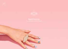 nailchamp.com