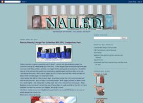 nailedup.blogspot.com