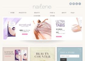 nailene.com