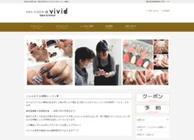 nailfloor-vivid.com