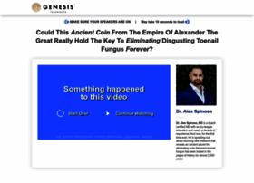 nailfungusbreakthrough.com
