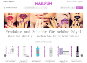 nailfunshop.de