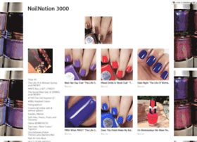 nailnation3000.storenvy.com