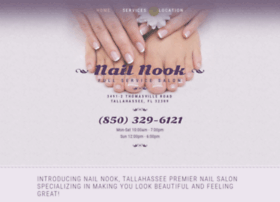nailnooktally.com