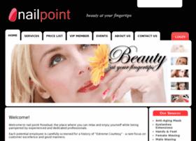 nailpoint.com.au