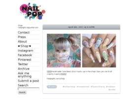 nailpopllc.com