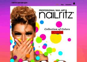 nailritz.com