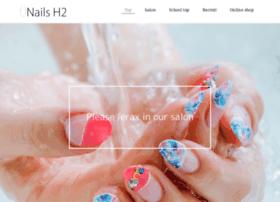 nails-h2.com